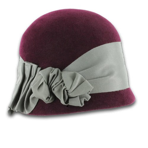 Women's Fall Winter Hats