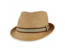 12614b6050 Pork Pie Hats | Premium Quality at Hats in the Belfry